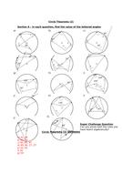 Circle-Theorems-(2).docx