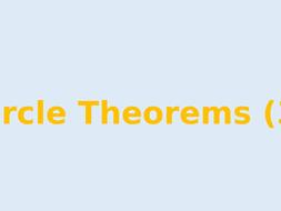 Circle-Theorems-(3).pptx