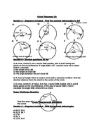 Circle-Theorems-(3).docx