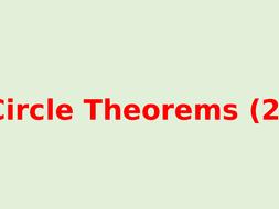 Circle-Theorems-(2).pptx
