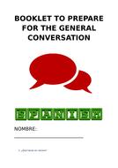 Conversation-question-list-by-module.docx