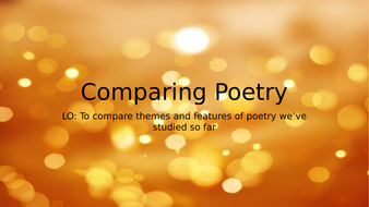 Comparing-Poetry.pptx
