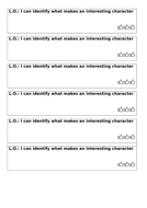 Success-Criteria-Editable---What-makes-an-interesting-character.docx