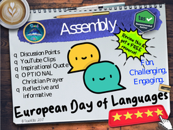 European-Day-of-Languages-assembly.pptx