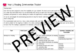 Preview---Year-6-Comprehension-Tracking-Document.pdf