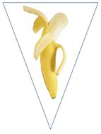 fruit-and-veg.pptx