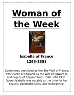 Isabella-of-France.docx