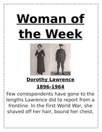 dorothy-lawrence.docx