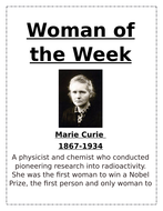 Marie-Curie.docx