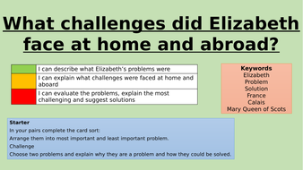 What-challenges-did-Elizabeth-face-at-home-and.pptx
