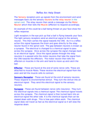 Reflex-Arc-Help-Sheet.docx