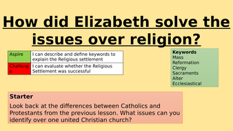 How-did-Elizabeth-solve-the-issues-over-religion.pptx