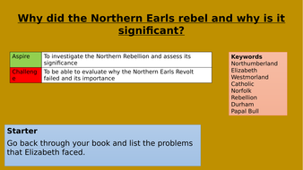 Why-did-the-Northern-Earls-rebel-and-why.pptx