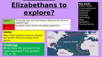 What-led-Elizabethans-to-explore.pptx