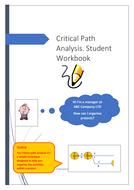 CPA-Student-Workbook.pdf