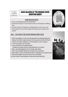 SAND-ISLANDS-OF-THE-MEKONG-RIVER---CAMBODIA---ATTACHMENT.pdf