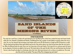 SAND-ISLANDS-OF-THE-MEKONG-RIVER---CAMBODIA.pptx