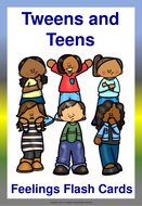TES-Tweens-and-Teens-Feelings-Flash-cards.pdf