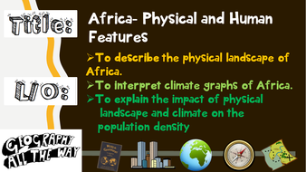 L2-Africa-Physical-and-Human-Features-CC.pptx