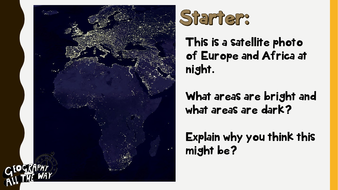 Lesson-3--Africa-Physical-Geography-and-Population.pptx
