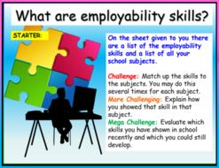 employability-skills.png