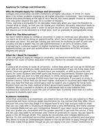 college-and-university-info-sheet-1.docx