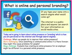 online-branding.png