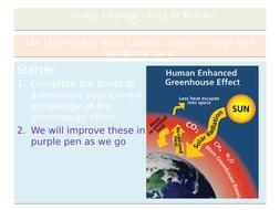 Global-Warming.pptx
