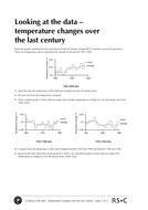 Global-warming-trends.pdf