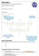 League-of-Nations.docx