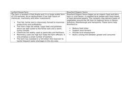 UK-Provision-Table.docx