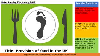Year-10-Provision-of-UK-Food.pptx