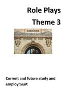 ROLE-PLAYS---THEME-3.pdf
