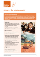 DfE-Commonwealth-2018---Activity-1---What-is-the-Commonwealth.pdf