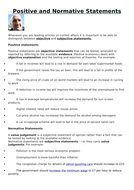 Positive-and-Normative-Statements---Notes.docx