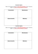 Lesson-4---Economic-Agents-Activity.docx