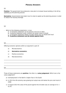 Plenary-Answers.docx