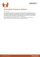 Economic-thinkers-Theme-1.pdf