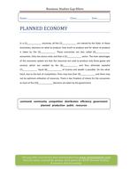 gap-filler-Planned-economy.pdf