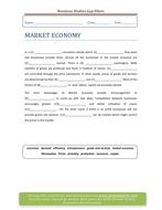gap-filler-Market-economy.pdf