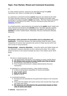 04b)-Free-Market--Mixed-and-Command-Systems---Answers---Copy.docx