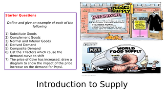 Lesson-11---Introduction-to-Supply.pptx