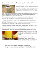 Lesson-11---Price-of-coffee-and-orange-juice-shoots-up-20.docx