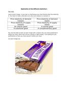Worksheet---Matching-different-elasticities.docx