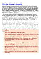 Worksheet---Newspapers-and-changing-times.docx