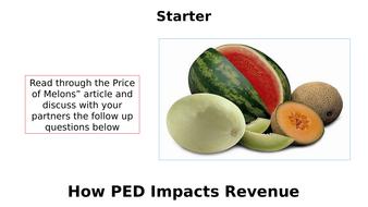 Lesson-15---Price-Elasticity-of-Demand-(Lesson-2).pptx