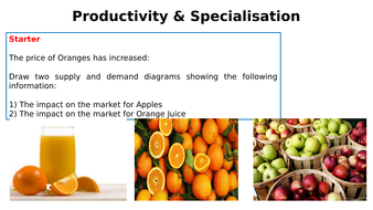 Lesson-23---Productivity---Specialisation.pptx