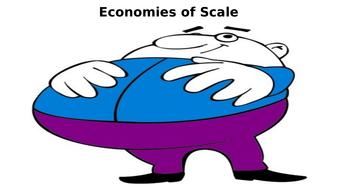 Lesson-24---Economies-of-Scale.pptx