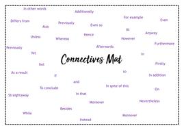 connectives-mat.pdf