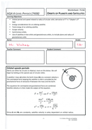 7.2.4-Orbits-of-planets-and-satellites-MS.pdf